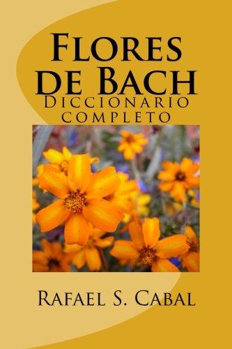 Ya conoces nuestro libro de las Flores de Bach?